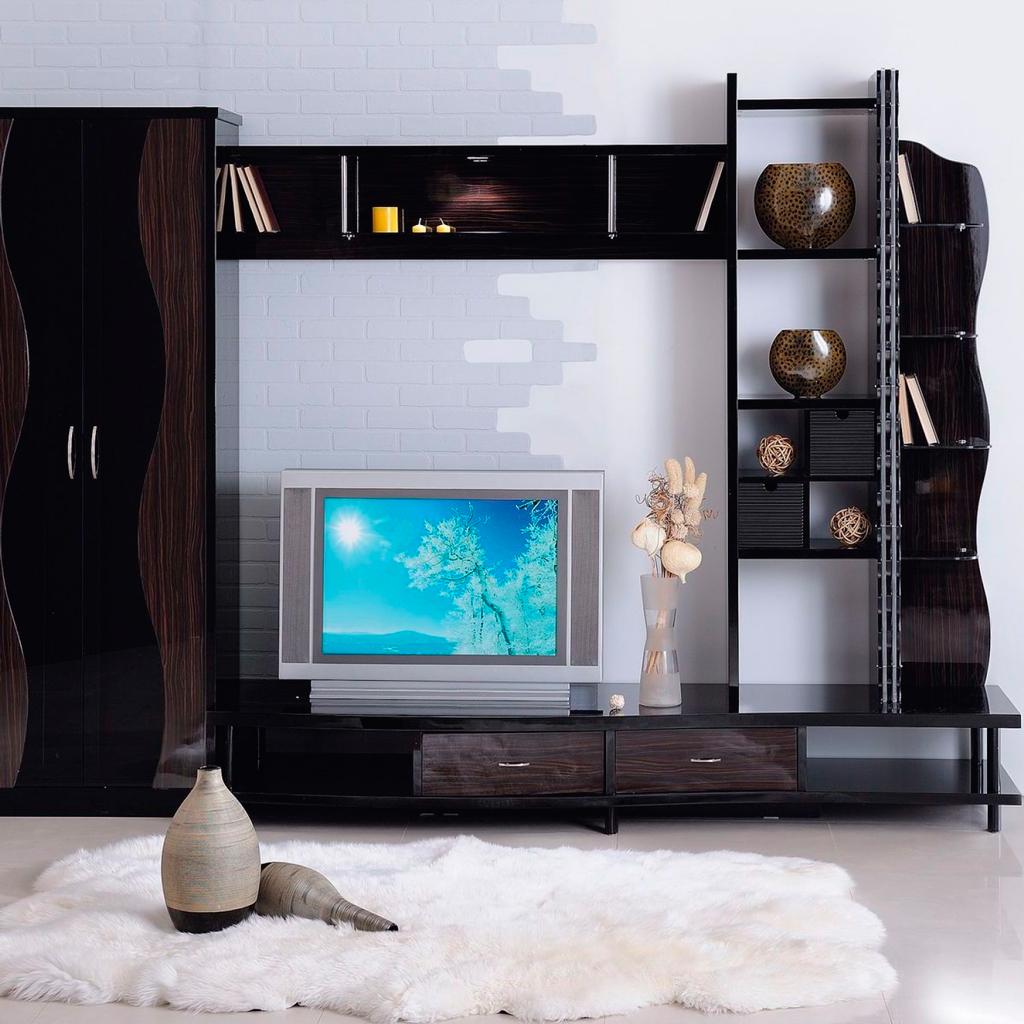 """Стенка """"torra"""" каталог мебели: стол, шкаф, кровать, кресло, ."""
